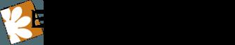 Biancofiore